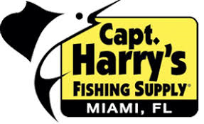 Captain Harrys Fishing Supply