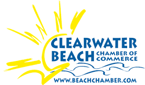 Clearwater Beach Chamber of Commerce