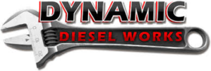 Dynamic Diesel Works