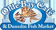 Olde Bay Cafe